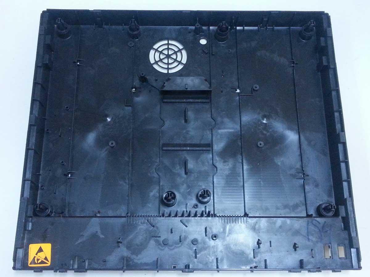 Chasis Bosch PIK775T01E PIS679T01E