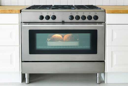 Ikea archives servicio t cnico cocinas gas for Cocina vitroceramica a gas