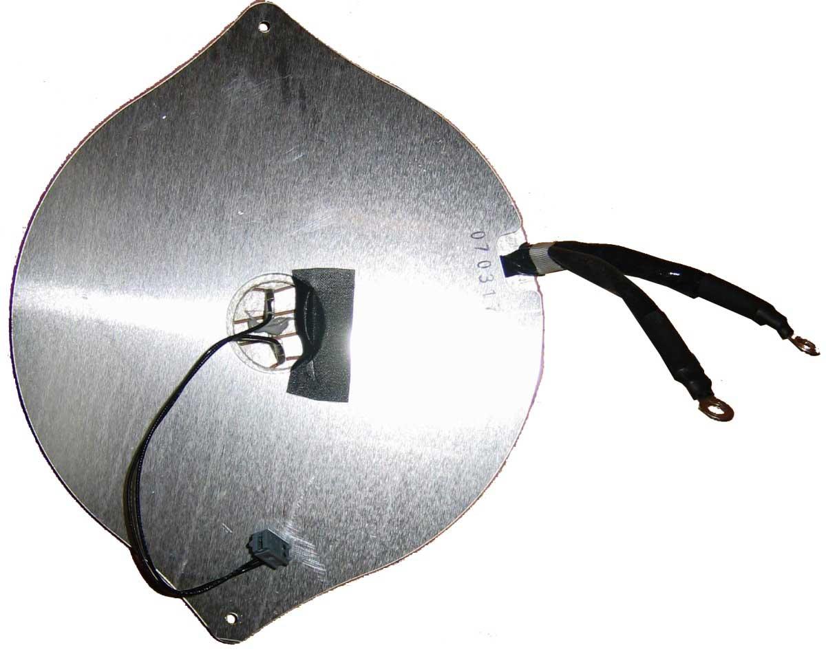 Inductor Copreci 22cm IND5G