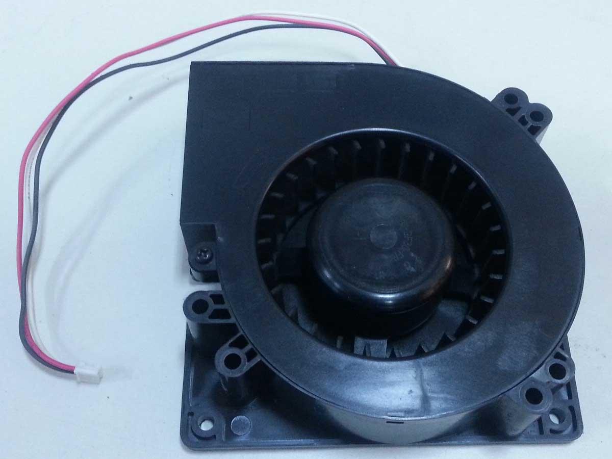 Ventilador BG1203-B053-00S