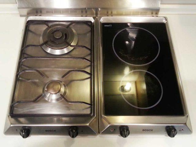 Bosch archives servicio t cnico cocinas gas for Placas de cocina mixtas