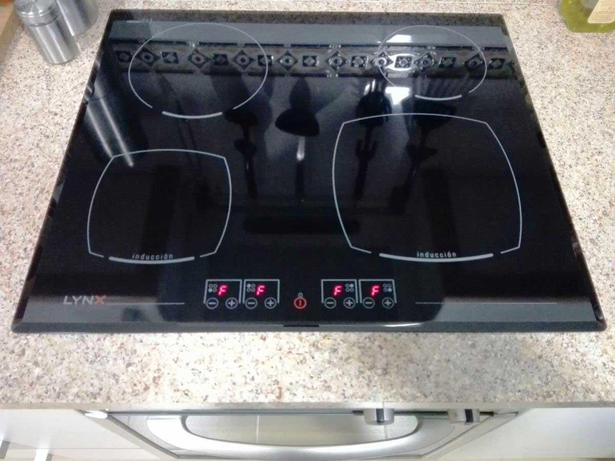 Vitrocer micas archives servicio t cnico cocinas gas for Placas de cocina mixtas