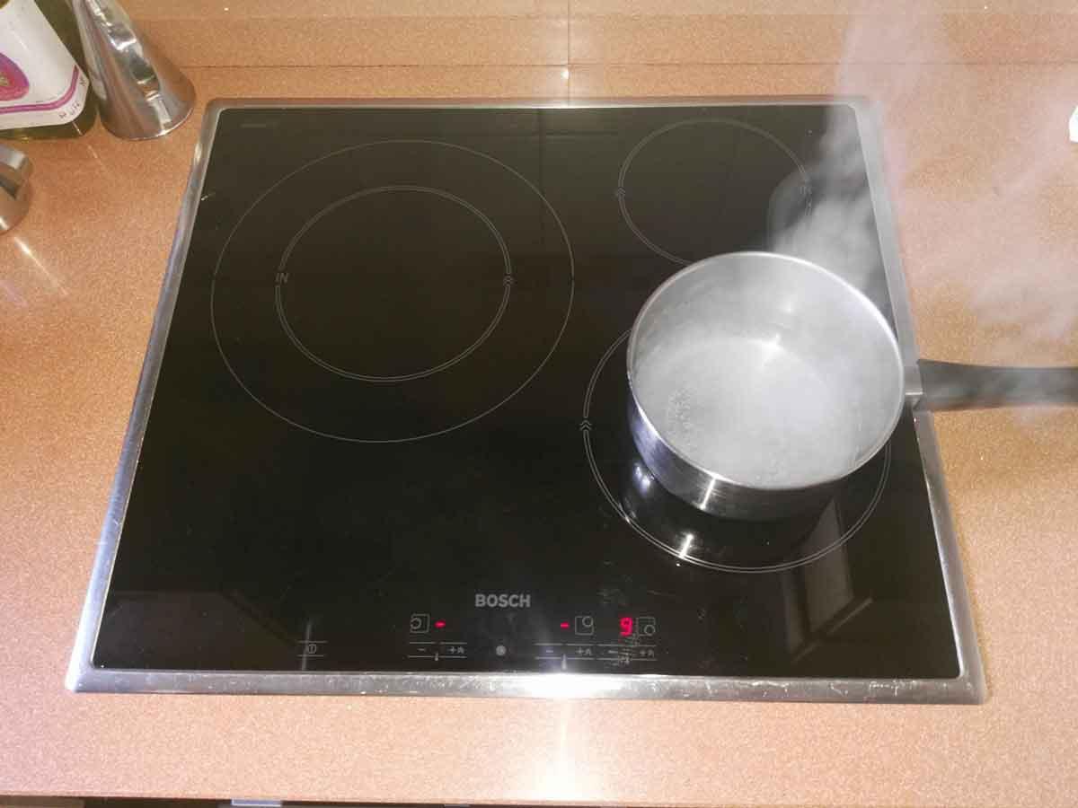 Portfolio archive servicio t cnico cocinas gas - Placas vitroceramicas de gas ...